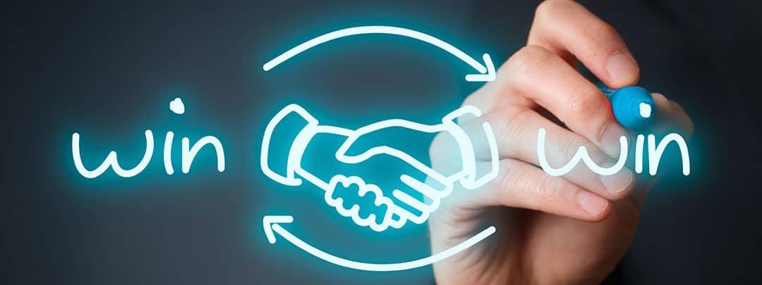 ITSco-partners